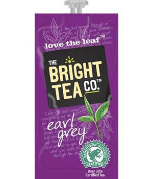 The Bright Tea Co Earl Grey Tea