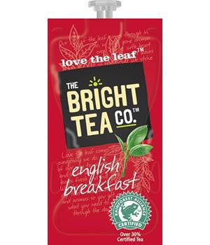 The Bright Tea Co English Breakfast Tea