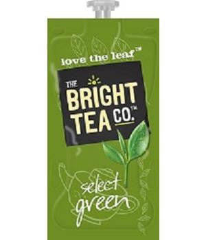 The Bright Tea Co Select Green