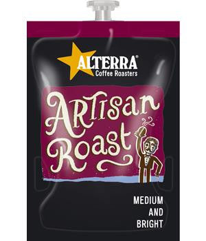 Alterra Artisan Roast Coffee
