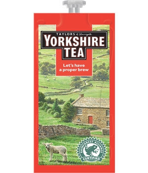 Taylors Yorkshire Tea