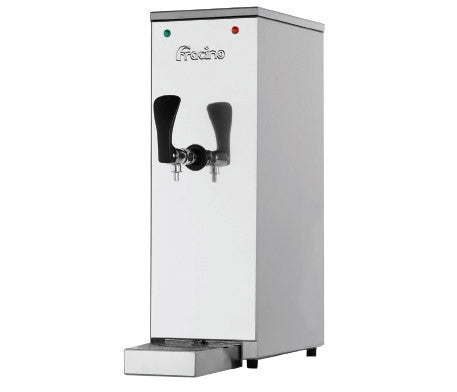 Fracino Atlantis Mini Table Top Water Boiler