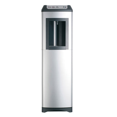 Oasis Kalix Floor Standing Mains Fed Water Cooler