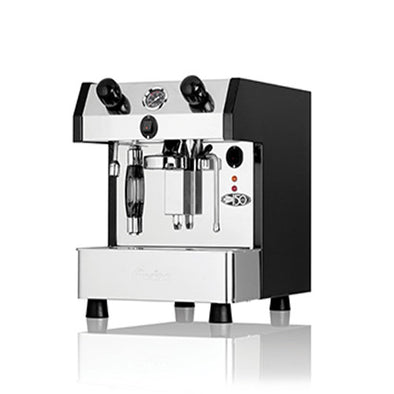 Fracino Bambino Electronic Table Top Coffee Machine
