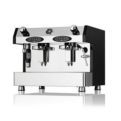 Fracino Bambino Electronic Group 2 Table Top Coffee Machine