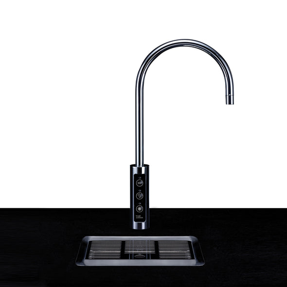 Borg & Overström U1 Surface Mounted Drinking Water Tap (with Free servicing and installation offer Expires end of June 2019)