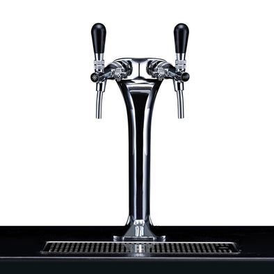 Borg & Overström U2 Surface Mounted Drinking Water Tap