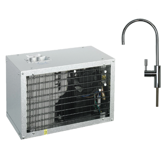 AA First UC800C Under Counter Chiller Unit