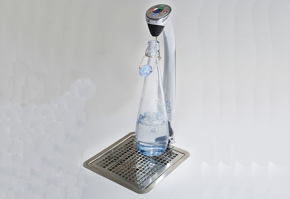 BRITA Vivreau Vi Tap Plus Extension