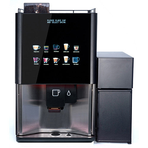 Vitro M3 Espresso Table Top Coffee Machine