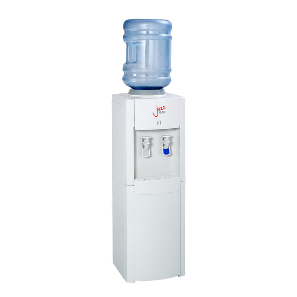 AA First Jazz 1000 Floor Standing Bottled Water Cooler