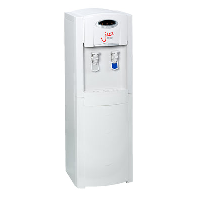 AA First Jazz 1100 Floor Standing Mains Fed Water Cooler
