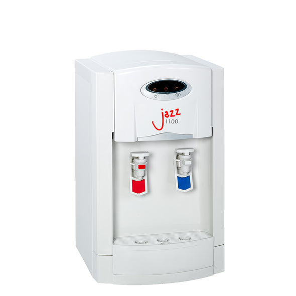 AA First Jazz 1100 Table Top Mains fed Water Cooler