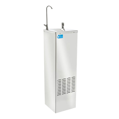 AA First WFT6 Floor Standing Drinking Water Fountain