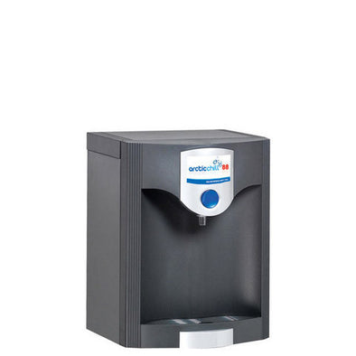 AA First Arctic Chill 88 Table Top Mains Fed Water Cooler