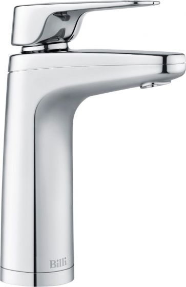 Billi Alpine 125 Series 3 XL Chrome 120 Cups Surface Mounted Drinking Water Tap