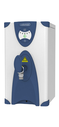 Calomax Eclipse 10 Litre Wall Mounted Water Boiler