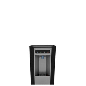 Ebac Fleet Table Top Mains Fed Water Cooler
