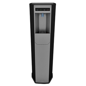 Ebac Fleet Floor Standing Mains Fed Water Cooler