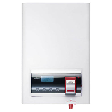 Zip Hydroboil Plus Wall Mounted Instant Water Boiler