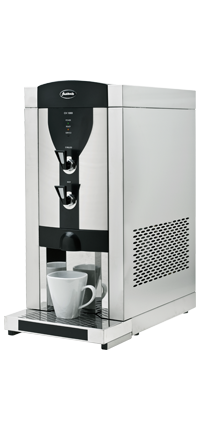 Instanta CH1000 Table Top Water Cooler & Boiler