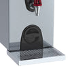 Instanta 1501F Table Top Water Boiler