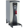 Instanta CPF2100 SureFlow Plus Table Top Water Boiler