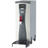 Instanta CPF310 SureFlow Plus Table Top Water Boiler