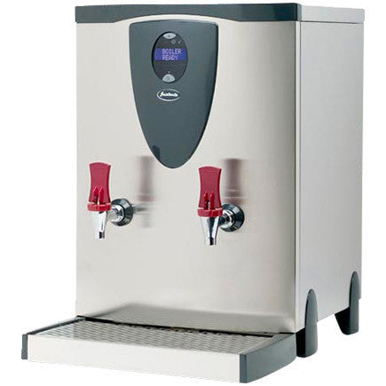 Instanta CT6000-9 SureFlow Pro Premium Table Top Water Boiler