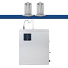 Instanta UCD47/D Instatap Under Counter Water Boiler
