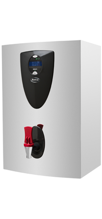 SureFlow Plus (Instanta WMSP25/WM25) Wall Mounted Water Boiler