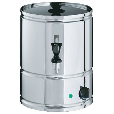 Lincat Manual Fill Table Top Water Boiler