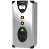 Calomax Eclipse 5 Litre Push Button Wall Mounted Water Boiler