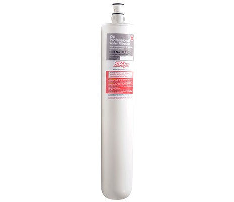FL1100 Zip Replacement Limescale Filter Cartridge - Domestic Use