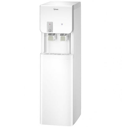 Winix 6-C Series Floor Standing Mains Fed Water Cooler