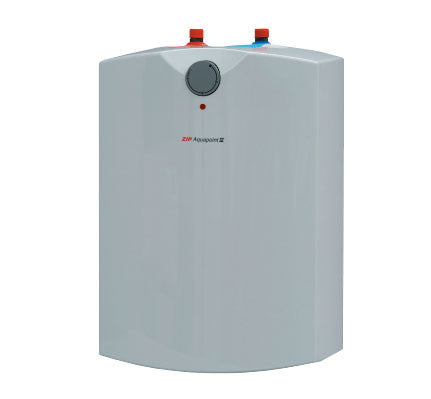 Zip AquaPoint Wall Mounted Water Boiler Large