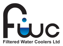 Filtered Water Coolers Limited