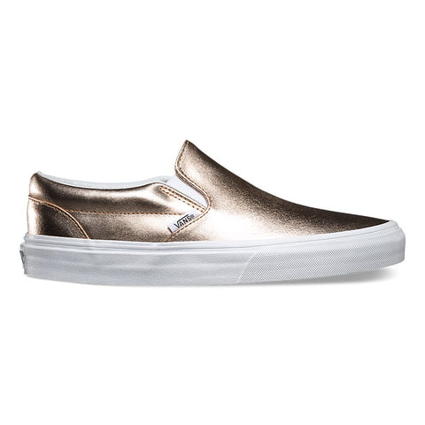 Vans Classic Slip-On Kids