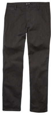 Element Boys Howland Flex Jeans