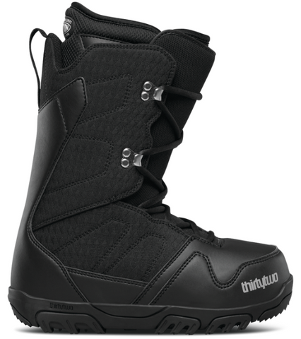 Thirtytwo Exit Women's Boot
