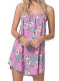 Ripcurl Hot Shot Cover-up