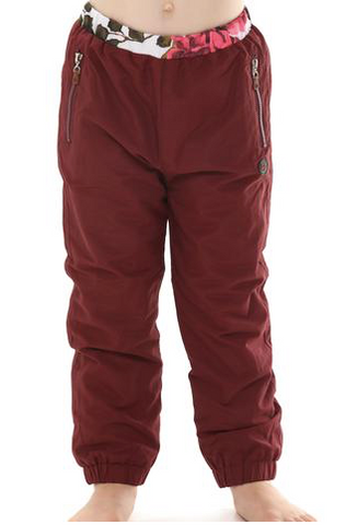 L&P Outerwear Pants