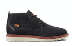 Reef Voyage Boot