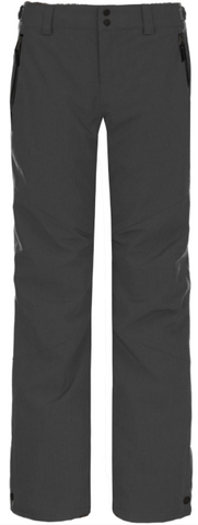 Oneill Pw Streamlined Pant