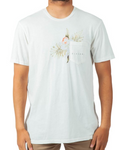 Ripcurl The Digs Heritage Pocket Tee