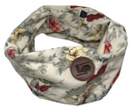 L&P Infinity Scarf Cotton Children