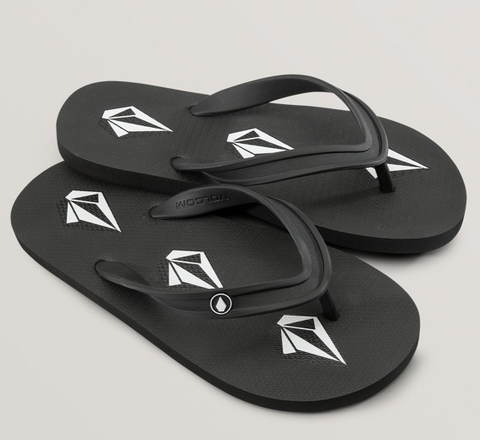 Volcom Big Boys Rocker 2 Sandals
