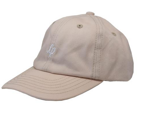 L&P Dad Hat Cap Winnipeg