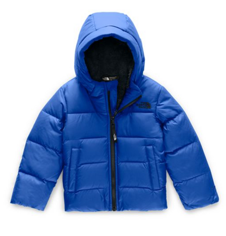 The North Face Toddler Moondoggy Jacket