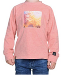L&P Provence Long Sleeve